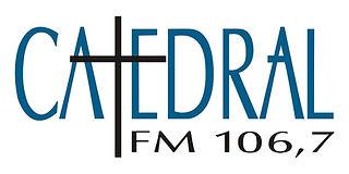 Rádio_catedral.jpg