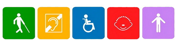 kisspng-intellectual-disability-tipos-de