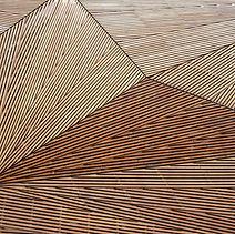Arquitetura de madeira