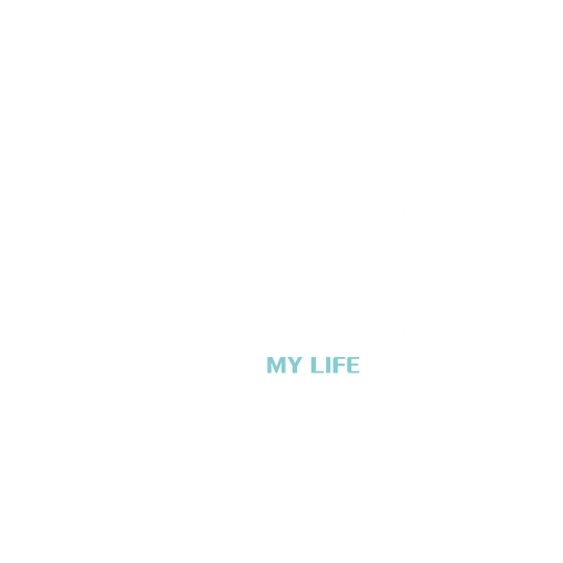 music is life.png