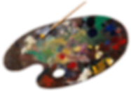 palette_PNG68348_edited.png