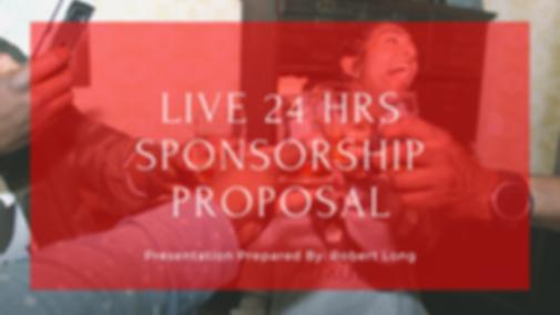 Live 24 HRS sponsor deck.png