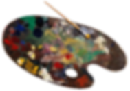palette_PNG68348.png
