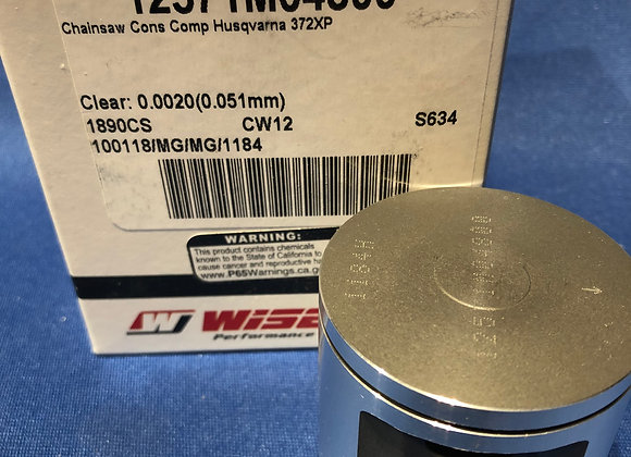 Husqvarna 365 Special 48mm Wiseco CCC Racing piston