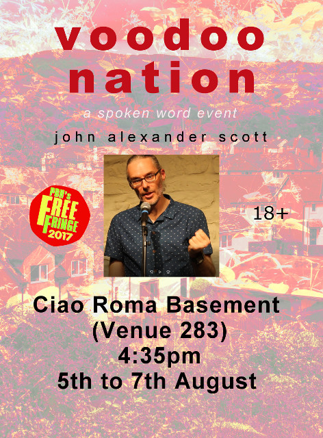Voodoo Nation show A5 leaflet SMALL.jpg