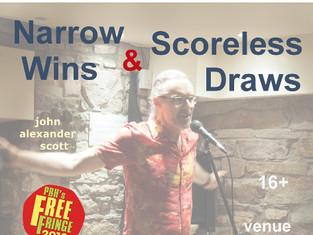 Narrow Wins A5 leaflet 3 SMALL.jpg