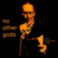 no other gods single FC.jpg