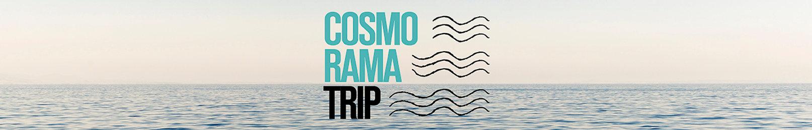 Cosmorama trip_site cover-01.jpg