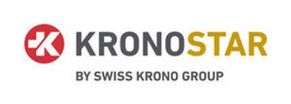 KronoStar_Logo_RGB_large.jpg