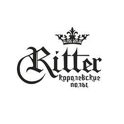 laminat-ritter-logo.jpg