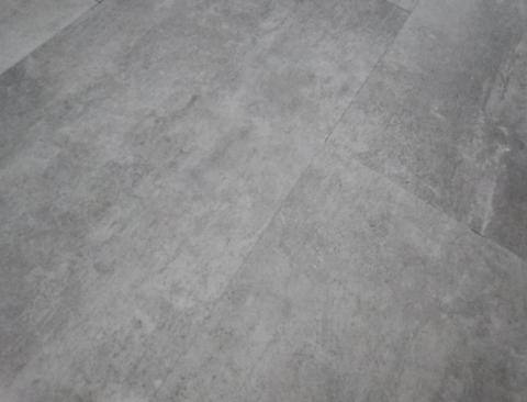 бетон тем.png