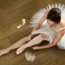 IN_TEE_Ballet_edited.jpg
