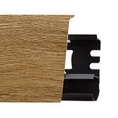 110-jersey-oak.jpg