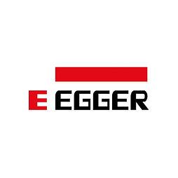 logo-egger.jpg