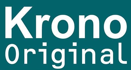 Krono-Original_edited.jpg
