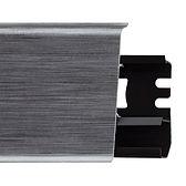 17-aluminium-2.jpg