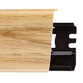 05-windstone-oak.jpg