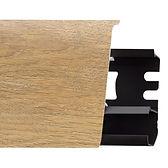 154-sierra-oak.jpg