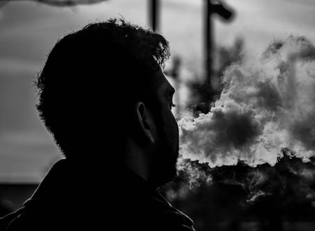 Wisconsin Senate Bill Would Expand Indoor Smoking Ban to Vapor Products and Marijuana