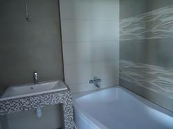 bathroom w2
