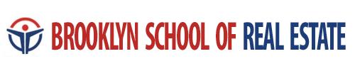 logo_bsore-3.png