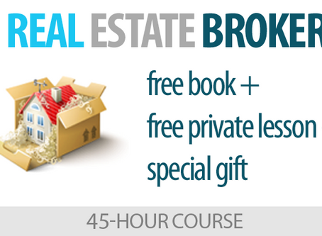 How Does Brooklyn School of Real Estate Stand Out From Its Competitors?