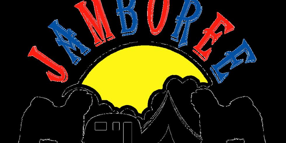 TT Jamboree 2020