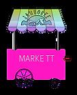 Jamboree markett2.png
