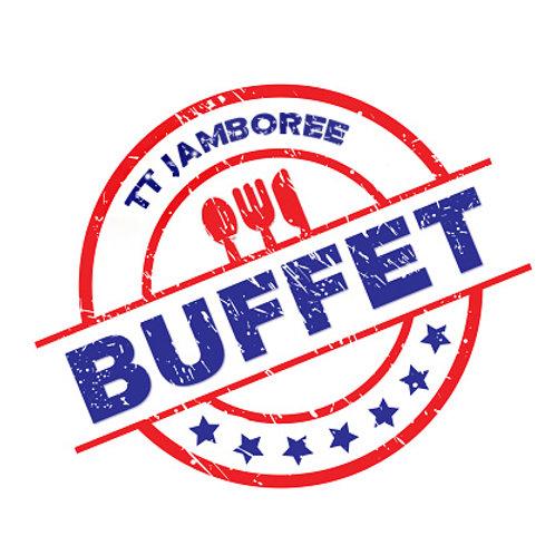 Adult Buffet