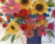 Soft Sunflowers.jpg