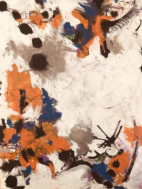 August Nebula