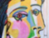 Picasso Dora Marr Detail PMS.jpg