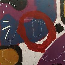 Jazz #4.jpg