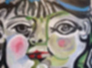 Picasso Paloma 1951 Detail PMS.jpg
