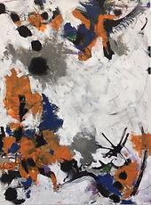 August Nebula Oct