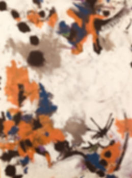 August Nebula_edited.jpg