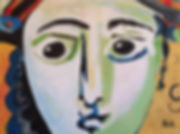 Picasso Seated Girl Detail PMS.jpg