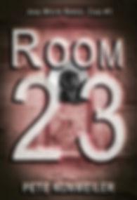 Room 23 Cover 02-2.jpg