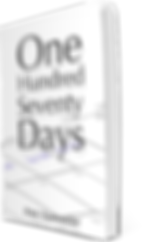 One Hundred Seventy Days Videos