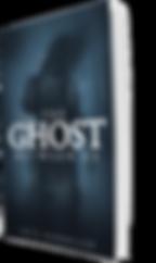 The Ghost Between Us Videos
