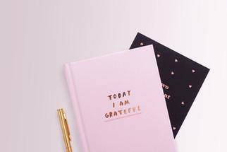 Fairy Fridays Cycle One | Episode 2 | Gratefulness