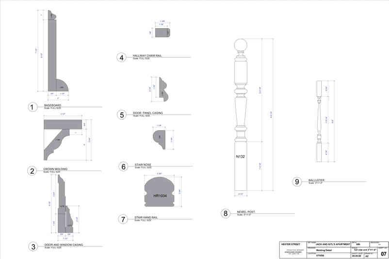 hester drafting final 11067.jpg