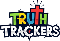 thumbnail_Truth Trackers (PNG-logo1)