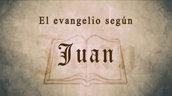 portada-juan