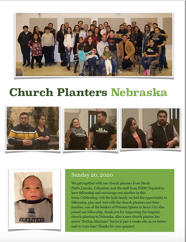 CHURCH PLANT 2020.png