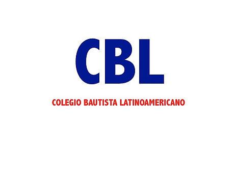 CBL  PROMO.jpg