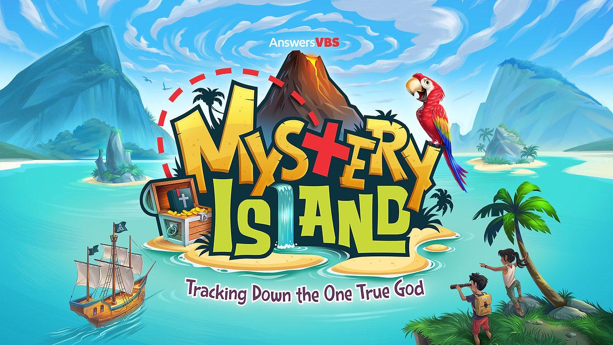 Mystery-Island-VBS-wide-v2.jpg