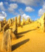 pinnacles_desert_pickrell.jpg