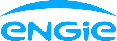 Logo_ENGIE_blue_300dpi_256farben_SAP (1).bmp