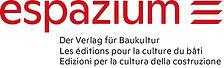 Logo_espazium_mit_Satz_HS.jpg